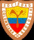 Sociedad Colombiana de Geologia