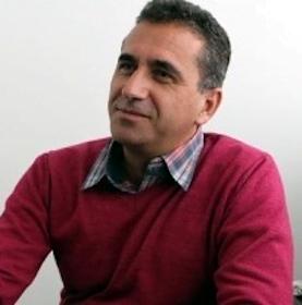 Andrés Pardo Trujillo