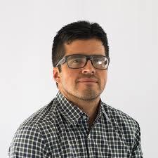 Germán Prieto Gómez