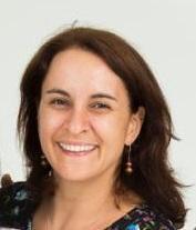 Carolina García Londoño