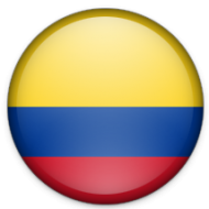 Sociedad Colombiana de Geología